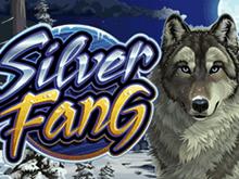 игровой автомат Silver Fang / Серебряный Клык